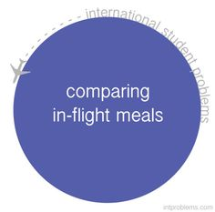 And airports, customs, exchange rates, and what movies are available on flights for the next few weeks. haha- Asiana Airlines has the best food. Dont Forget To Smile, Don't Forget, Third Culture Kid, Student Problems, Senior Project, Culture Club, Reading Quotes, Travel Quotes, Growing Up