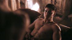 Image result for alex andersen hogh shirtless