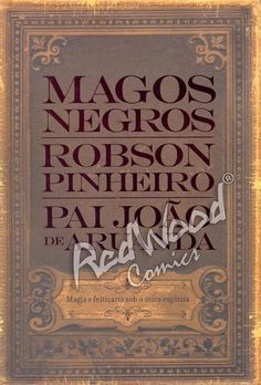 livros de robson pinheiro - Pesquisa Google Witchcraft Books, Pine Tree, Book Headboard, Pictures Of Angels, Books To Read, Book Covers, Spiritism, Authors, Libros