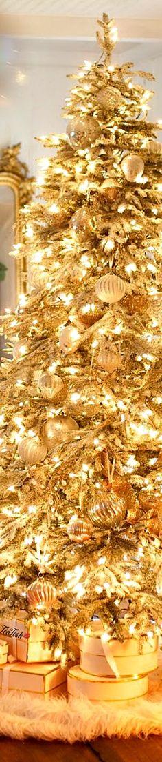 ❈Téa Tosh❈ #Christmas #teatosh 2b