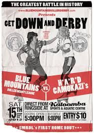 Bout poster