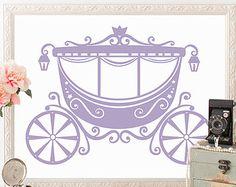 Princess Carriage - Google Search