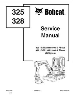 Volvo sd115f soil compactor service repair manual pdf