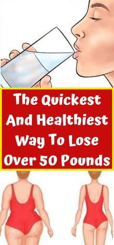quickest way to lose weight #Loseweightfastdietplan Easy Weight Loss Tips, Weight Loss Goals, Fast Weight Loss, Healthy Weight Loss, Weight Gain, Workout To Lose Weight Fast, Trying To Lose Weight, Health And Wellness, Health Fitness