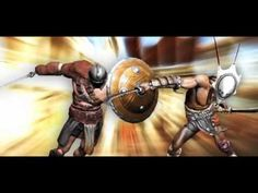 BLOOD & GLORY 1.1.6 APK for Android - BLOOD  GLORY – There are lots of Android applications which you must install it on your own Android phone or tablet. The first of them is BLOOD  GLORY that recently updated to new version, BLOOD  GLORY 1.1.6. BLOOD  GLORY 1.1.6 could be downloaded from Android Market... - http://apkcorner.com/blood-glory-1-1-6-apk-for-android/
