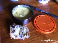 margarine coco