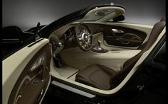 2013 Bugatti Veyron Grand Sport Vitesse Legend Jean Bugatti