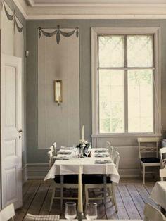 壁や床を塗装仕上♪ <塗り継がれる壁や床を目指して 〜前編〜>|福岡県・佐賀県の建築設計事務所 stu… |Ameba (アメーバ)