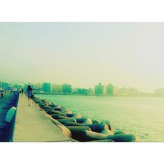 2014.06.06 Jeju Tapdong Beach