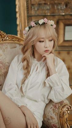 Check out Mamamoo @ Iomoio Kpop Girl Groups, Korean Girl Groups, Kpop Girls, Wattpad, K Pop, Oppa Gangnam Style, Mamamoo Moonbyul, Solar Mamamoo, Sulli