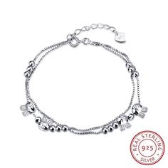 I️ just bough my girlfriend this bracelet she is in love with it :) check it out catsjewelers.com