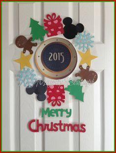 disney dream noel 2018 102 best Disney Cruise Merrytime images on Pinterest in 2018  disney dream noel 2018