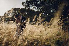 Margaret River Wedding/ Jenna and James — Creative Perth Wedding Photographer / Weddings, Elopements, Pre Weddings Photography Ideas, Wedding Photography, Quirky Wedding, Elopements, Wedding Story, Western Australia, Perth, Wedding Photos, River