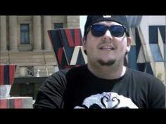 Camira The Rapper - Run It Back
