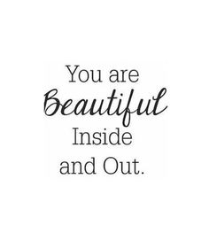 Uploaded by 𝓈𝒶𝓂𝒶𝓃𝓉𝒽𝒶 𝓈𝑒𝓇𝑒𝓃𝒶 ✰. Find images and videos about quotes, text and words on We Heart It - the app to get lost in what you love. Beautiful Inside And Out, You Are Beautiful, Tumblr Quotes, Find Image, Words, Collection, You're Beautiful, Horse