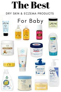 eczema remedies for babies * eczema remedies ; eczema remedies for kids ; eczema remedies for babies ; eczema remedies for face ; eczema remedies for adults ; eczema remedies for kids diy ; eczema remedies for kids homemade Dry Skin Remedies, Eczema Remedies, Natural Remedies, Health Remedies, Baby Skin Care, Baby Care, Eczema Bebe, Best Baby Lotion, Atopische Dermatitis