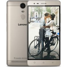 "Смартфон Lenovo K5 Note Android 5.1 5.5"" 3+32 Гб  — 503763.42 руб. —  <p>Смартфон Lenovo K5 Note Android 5.1 5.5"" 3+32 Гб</p>"