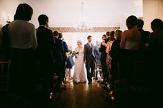 Old Down Manor wedding by Kevin Belson Photography. http://kevinbelson.com  Tel: 07582 139900 or 01793 513800 or email: info@kevinbelson.com