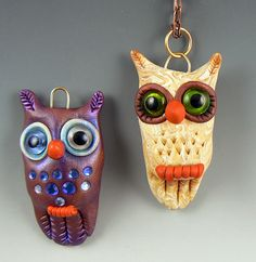 Bead&Button Show: Bead&Button Show Workshops & Classes: Wednesday ...