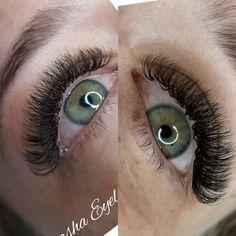 💎 Extensiile de gene corecteaza imperfecțiunile ochiului, fiind ușoare, delicate și elegante, ușor de blenduit printre genele tale naturale! 💎Alungirea delicată a genelor spre capăt migdaleaza ochiul si îl armonizează cu restul trăsăturilor tale. ⠀ _______________ Totul pentru frumusețea ta ! 📞 0733822298. 🌸Încearcă si tu!🌸 #instacool #instafollow #instalove #followback #cat #baby #bling #beautylashes #cursgenefalsebucuresti #cursgene #cursgenefalse #cursgenefircu