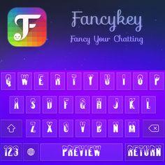 13 Best Fancy Key images in 2016 | Computer keyboard, Keyboard
