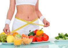 7 trucuri pentru a slăbi sănătos și ușor!