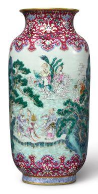 vase ||| sotheby's n09541lot95d7yfr