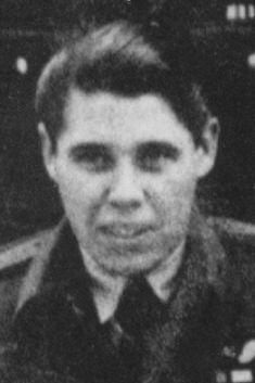 Oorlogsslachtoffer, Tilburg, Tweede Wereldoorlog, Geef de oorlog een gezicht! Regionaal Archief Tilburg, Wiki Midden-Brabant Che Guevara
