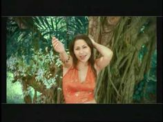 ▶ Jennifer Peña - Hasta el fin del mundo (HD) - YouTube