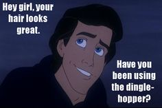 """17 Disney Characters Who Need To Appear On """"Once Upon A Time"""""""
