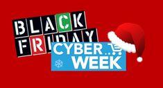 Last Minute: Wie könnt ihr von der Cyber-Week profitieren? https://www.wortfilter.de/wp/last-minute-wie-koennt-ihr-von-der-cyber-week-profitieren?utm_content=buffer55eea&utm_medium=social&utm_source=pinterest.com&utm_campaign=buffer