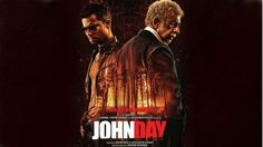 Watch John Day (2013) Hindi Movie SCamRip XviD Online Free [IcTv]
