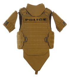 oakley military and government sales j99n  Point Blank Body Armor is considered today to be the premier source of body  armor systems in the world
