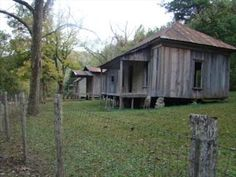 Rush Arkansas Ghost Town | Rush, AR - Ghost Towns on Waymarking.com