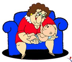Baby graphics pregnancy 991506 Baby Graphic Gif