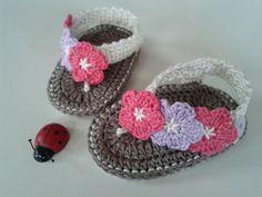 373 Mejores Imágenes De Croche Para Bebés Yarns Crochet Baby Y
