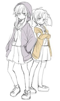 Character Art, Character Design, Anime Friendship, Manga Cute, Kagerou Project, Manga Drawing, Aesthetic Art, Studio Ghibli, Vocaloid