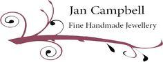 13909i_fine-jewellery-ireland_1.jpg