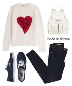 """""""Sem título #681"""" by soleuza ❤ liked on Polyvore"""