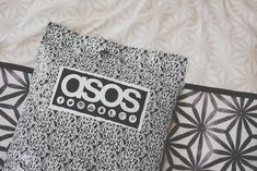 In two ordinary British men had the bright idea of starting a fashion business which copied the trending styles and designs worn by popular celebrities. But how far has it progressed over the years? Check out the history of ASOS! Fashion Packaging, Cool Packaging, Asos Fashion, British Men, Matches Fashion, Business Fashion, Fun Facts, Cool Style, Product Launch