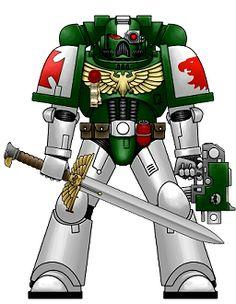 Mentor Legion Armor.png