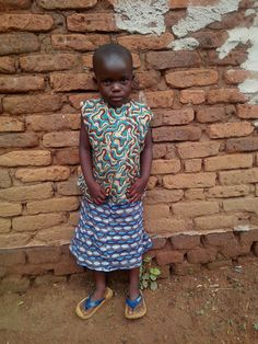 This is Mabuluka she is 6 and she would like to attend school soon as she has never had the opportunity to do so being an orphan without any support since she lost her parents in 2016. She has been living with her grandmother who is unable to help her as she is below the poverty level herself.  Mabuluka loves to play and is happy when she plays hide and seek or chasing games with the other children at HOCT.  She loves coloring in pictures when she borrows her friend's colored pencils and… Cooking Game, People In Need, Helping Hands, Orphan, Losing Her, Colorful Pictures, The Borrowers, Colored Pencils, Mud