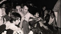 1980s punk gigs - Google Search