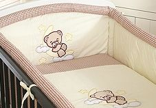 Dobranoc Toddler Bed, Articles, Furniture, Home Decor, Bebe, Child Bed, Decoration Home, Room Decor, Home Furnishings