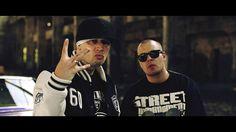 Steel Banging ft. RPS, Śliwa, Kroolik Underwood - West Coast