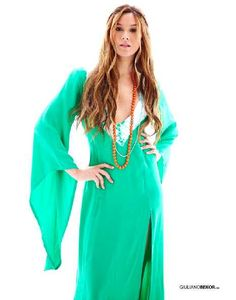Joss Stone, Gypsy 05, African Dress, Maxi Dresses, Photography Poses, Photo Ideas, Cover Up, The Incredibles, Website