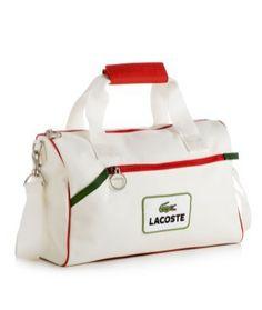 Lacoste-Sport-Retro-Small-Roll-Bag