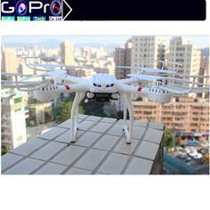 Rc Helicopter MJX Gyro drones met camera hd of zonder camera drone met camera of zonder camera Quadcopter dron Remote Control Drone, Radio Control, Flying Drones, Camera Drone, Rc Helicopter, Drone Quadcopter, Drone Photography, Best Camera, Gadgets