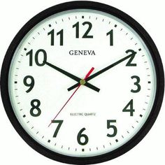 33 Best Clocks For Kids Images In 2012 Clock Clock For