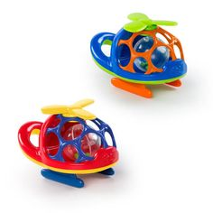 Oball O-Copter Toy  just added in store and online  http://www.bellylaughs.ca/products/oball-o-copter-toy?utm_campaign=social_autopilot&utm_source=pin&utm_medium=pin